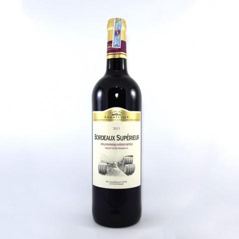 Bordeaux-Superieur-truoc