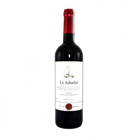 Le-Jabathe-truoc-vin-dpce-14