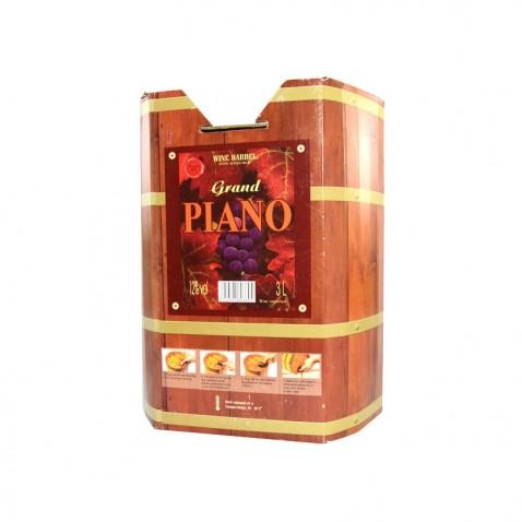 Grand Piano 3L