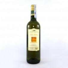 Pays d'Oc Chardonnay - Club des Sommeliers (Rượu Vang Trắng)