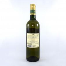 Pays-d-Oc-Chardonnay-truoc