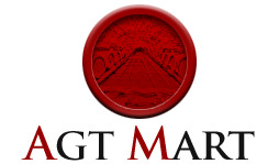 Rượu Vang Pháp | Bịch | Chai | JSC AGT Mart